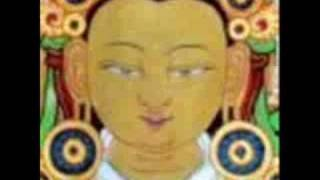 Buddhist Song 往生咒