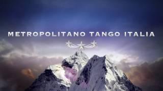 Salone Margherita di Napoli Campionato Metropolitano Tango : Region...