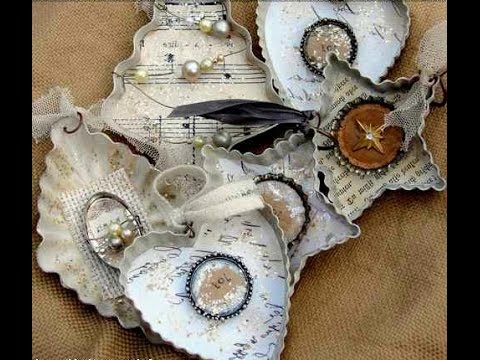 craft ideas for adults fantastic craft ideas 3802