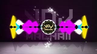 GaandaKannazhagi - Video Song | Namma Veettu Pillai |Sivakarthikeyan | video mix VDJ MACHAII