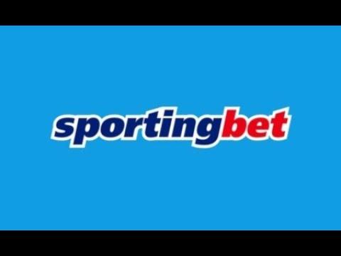 Como sacar dinheiro sporting bet is sport betting a sin