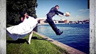 видео Фиолетовая свадьба: полезные рекомендации молодоженам.