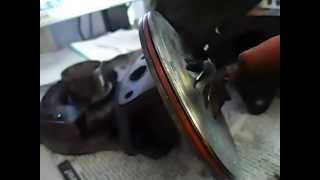 видео картриджи для турбин