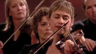 Handel, Allegro from Concerto Grosso in G Major op. 6 no. 1 ~ House of Dreams