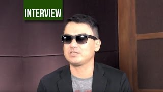 Glenn Jacinto on US Jobs & Why He