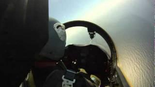 avion-chasse.avi