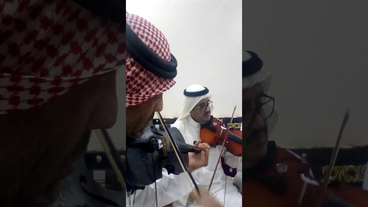 الفنان حسن حموه ٢٠١٨
