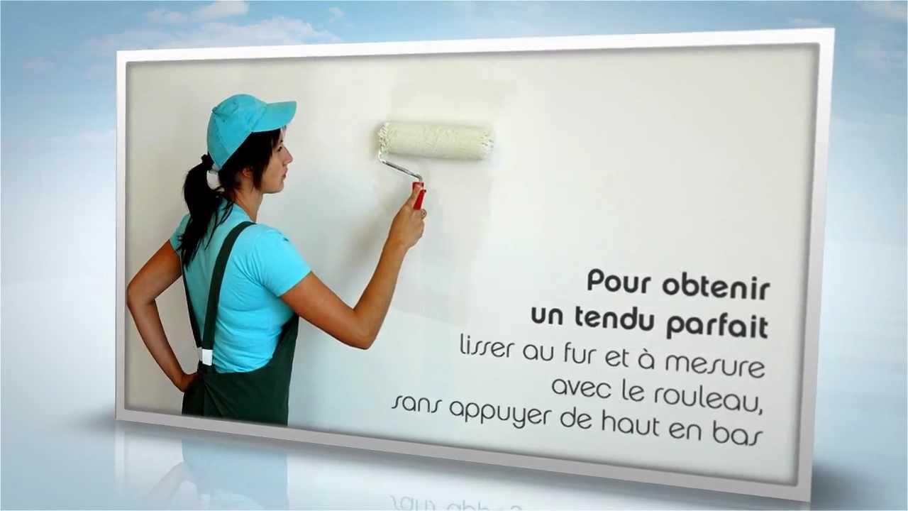 Bon Dimanche Maxresdefault