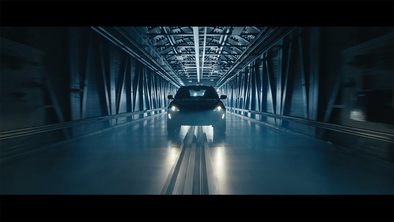 Volvo - Made By People