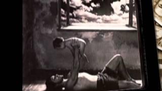 Belmondo - Quando (Mikor)
