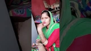 Video hot bhabhi download MP3, 3GP, MP4, WEBM, AVI, FLV Juni 2018