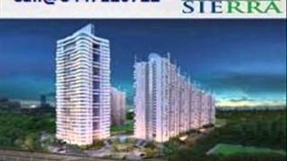 M3M New Project Sector 68 !! 8447120722 @ M3M Sierra Sohna Road