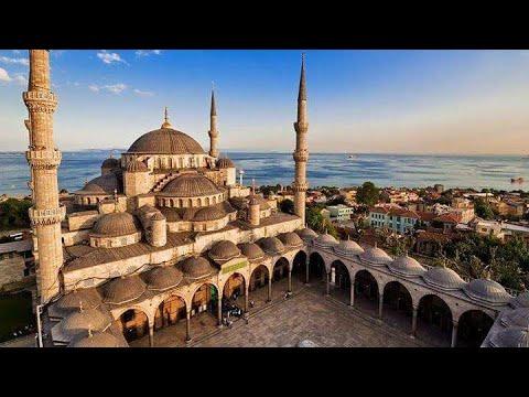 Karate In Algeria DZ 2019.2020/الثقافة الرياضية في الجزائر/Sports Culture In Algeria/Sports