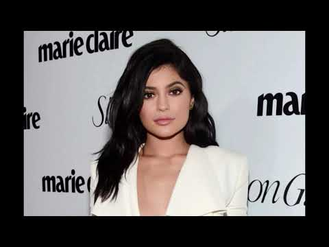 Is Jay Z and Beyonce jealous of Kylie Jenner success?