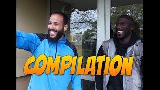 BEUR'Z LIFE : Compilation #1