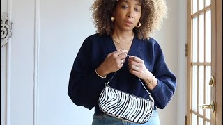 BADASS SPRING FINDS UNDER $100   HOW TO LOOK STYLISH ON A BUDGET!