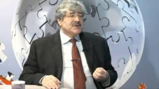 «Евросоюз предлагает Украине пряник с сомнительной начинкой»(Видео в хорошем качестве (HQ): http://interaffairs.ru/read.php?item=10616 смотрите на сайте журнала