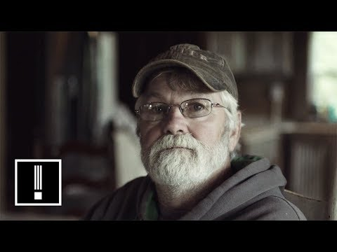 The Secret Dilemma Facing America's Coal Miners | NBC Left Field
