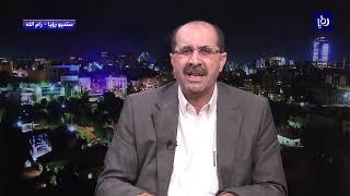 هل اقترب الفلسطينيون من إجراء الانتخابات؟ - (2-11-2019)