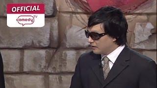 """[신해철의 데미지 Damage by Shin Hae-Chul] eps 37 """"바람난 가족"""""""