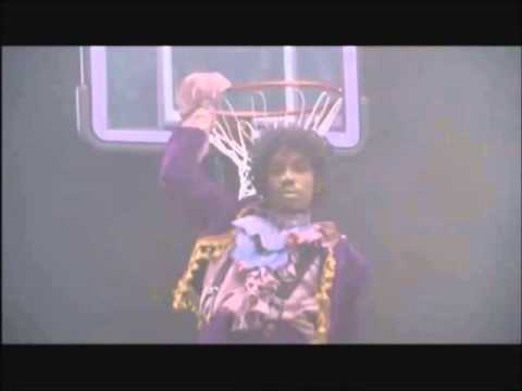 Dave Chappelle Game Blouses