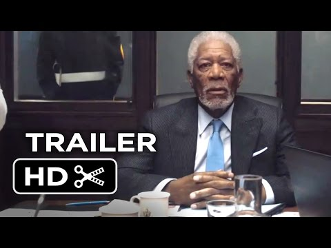 London Has Fallen Official Teaser Trailer #1 (2016) - Gerard Butler, Morgan Freeman Movie HD