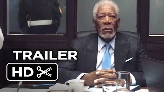 London Has Fallen Official Teaser Trailer #1 (2016) - Gerard Butler, Morgan Freeman Movie HD