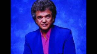 Conway Twitty ~ Shes Got A Single Thing On Her Mind YouTube Videos