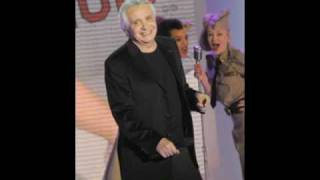 Watch Michel Sardou Et Puis Apres video