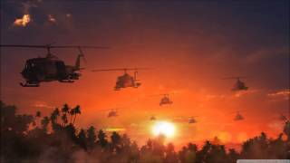 Remix Of [Jim Yosef - Link NCS Release]