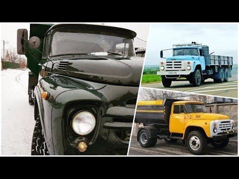 Все марки автомобилей: список, эмблемы авто, производители
