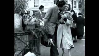 Baixar La vie en rose - Edith Piaf & Louis Amstrong