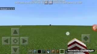 How to make NARWHAL farm in minecraft pe