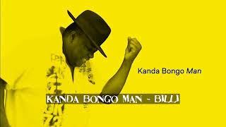 Kanda Bongo Man - Billi {1988}