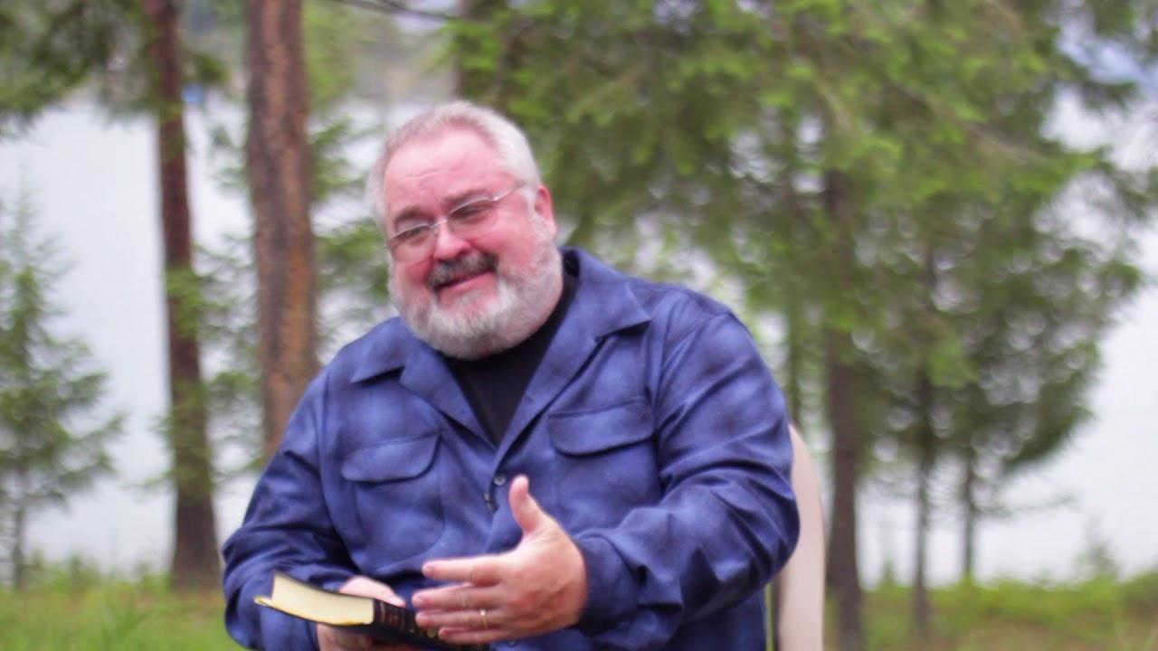 "Executive Director David Campbell opens ""Online"" summer season"