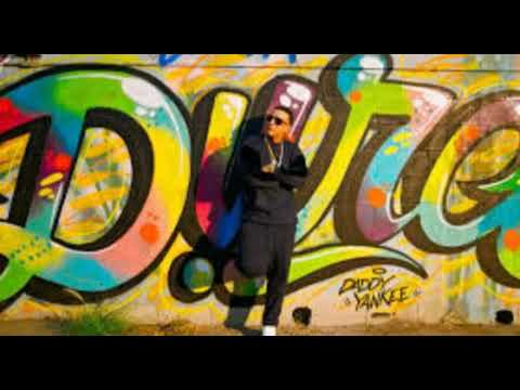 Dura Daddy Yankee Video Oficial