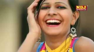 Jija Sali || New Haryanvi Very Popular Song || Sonu Kundu & Sayna Soni