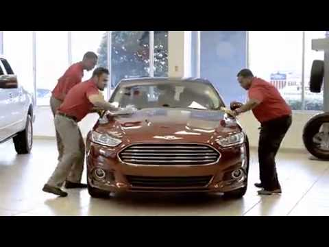 tampa bay buc and bill currie ford commercial youtube. Black Bedroom Furniture Sets. Home Design Ideas