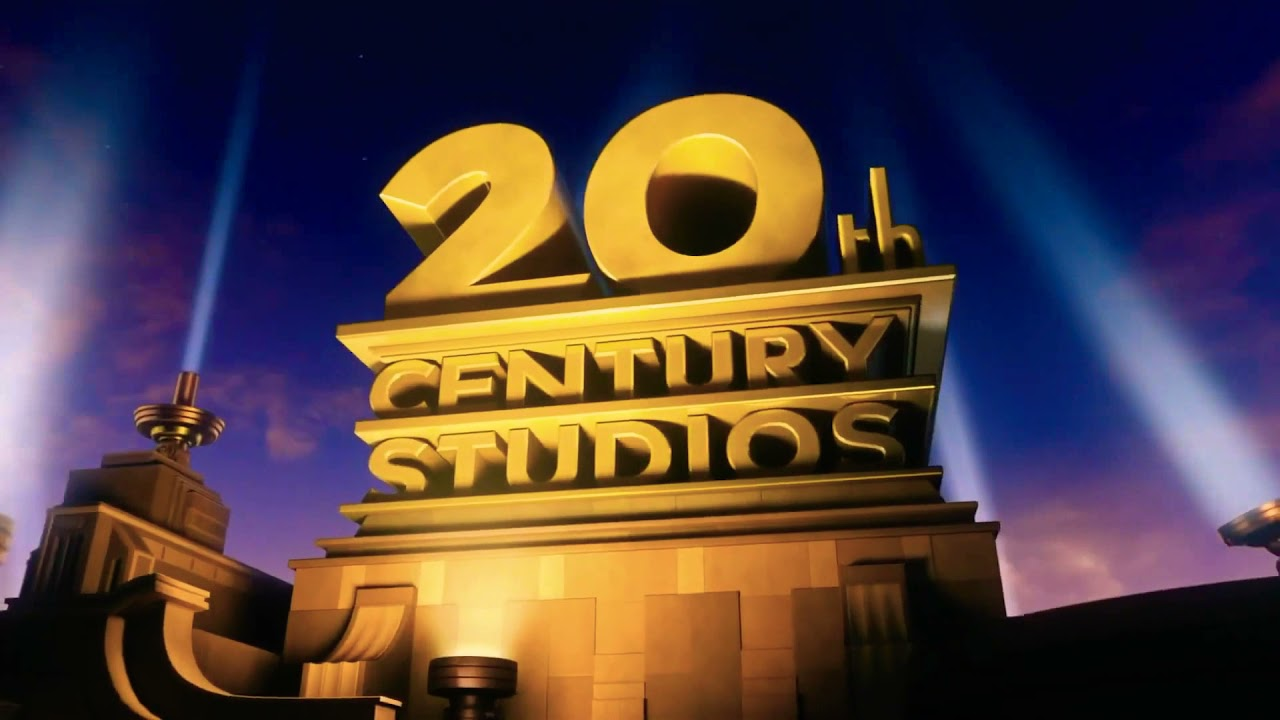 Download Opening To Horton Hears A Who! 2008 DVD (Netflix Remastered 2021)