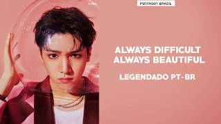 I do not own this video! all rights reserved to cube ent. nossas redes sociais: twitter - https://twitter.com/pentagonbrasil facebook https://www.facebook....