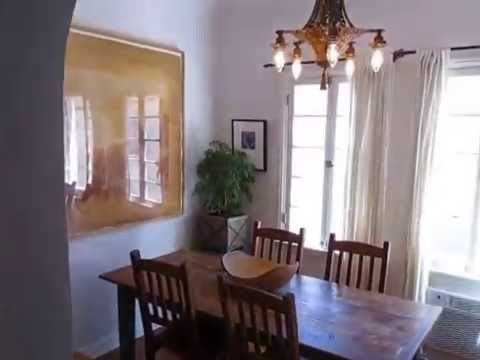 Pl7068 upscale 1 bedroom apartment for rent los angeles - 1 bedroom apartments los angeles ...