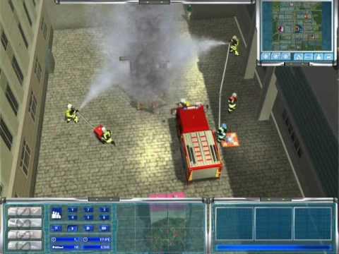 Em4/911:fr screenshot thread computers, technology & gaming.