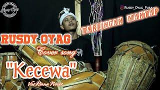 Download RUSDY OYAG COVER TARLING II KECEWA