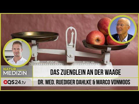 das-zünglein-an-der-waage-|-dr.-med.-ruediger-dahlke-|-naturmedizin-|-qs24-23.12.2019