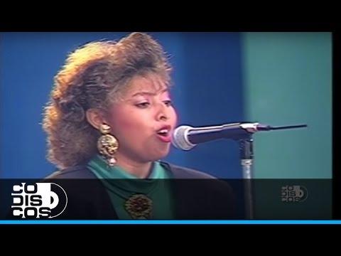 Me Dejaste Sin Nada, Patricia Teherán - Video Oficial