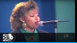 Me Dejaste Sin Nada, Patricia Teherán - Video