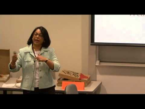 Project Portfolio Management Implementation