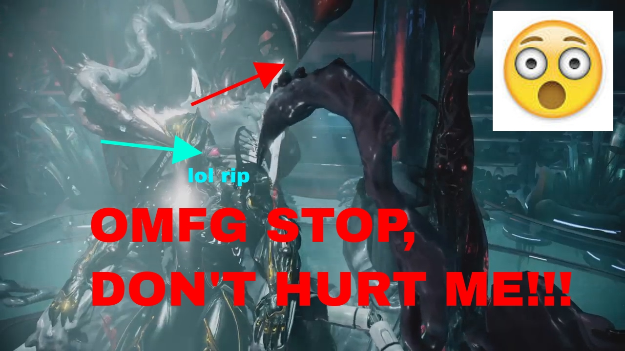 Warframe how to enter the secret room on your ship with for How to fish in warframe