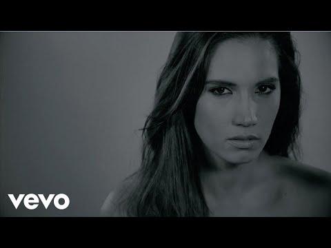 India Martinez - Ángel (Acústico)