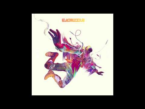 Blackalicious - The Blowup [Audio]